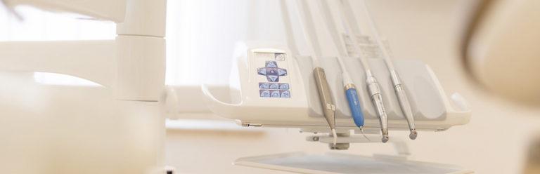 STOMATOLOGIJA-konzervativna-i-estetska-dentalna-medicina