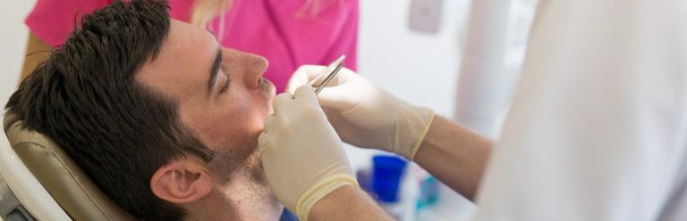 STOMATOLOGIJA-oralna-kirurgija